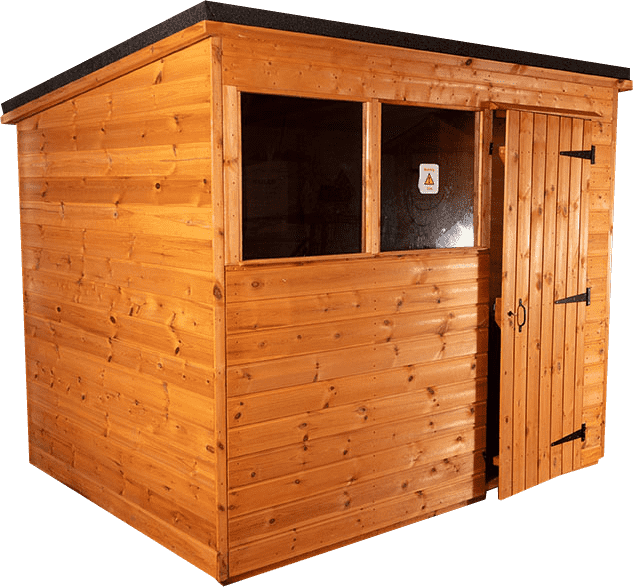 pent-shed-glasgow-2-min